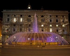 Genova in Blu: eventi in città in occasione del Salone Nautico
