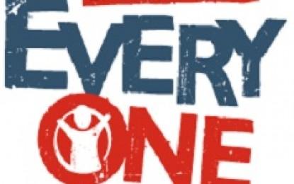 Every-One, la campagna di Save the Children