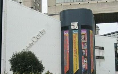 Teatro della Corte: gli spettacoli della stagione 2011/2012
