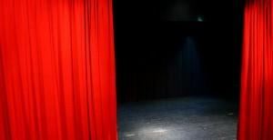 Teatro Garage