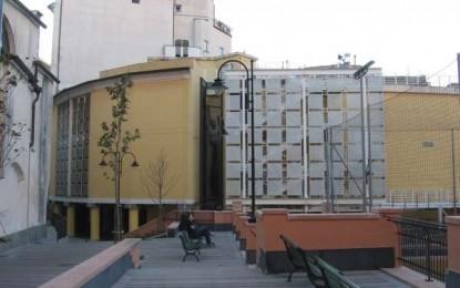 Teatro della Tosse: gli spettacoli della stagione 2011/2012