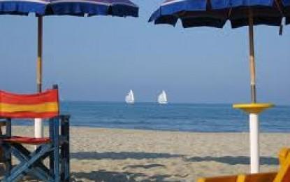 Turismo, in Liguria in crescita con 2,5 milioni di turisti tra aprile e maggio. A Genova 733mila presenze