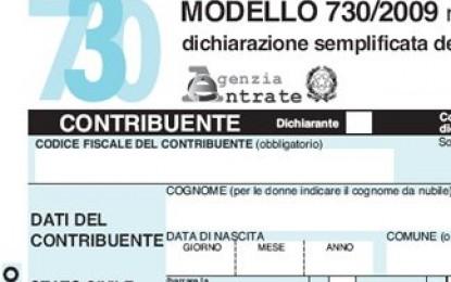 Evasione Fiscale: in Italia l'illegalità è la regola