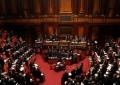 La classe dirigente italiana e il suo politically correct sterile e ipocrita: parole, parole, parole