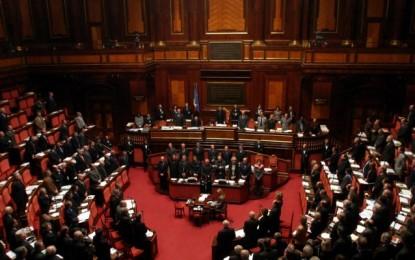 Spesa sanitaria 2010, oltre 10 milioni di euro per la casta dei politici
