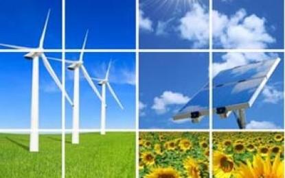 Regione Liguria, un bando per progetti di risparmio energetico