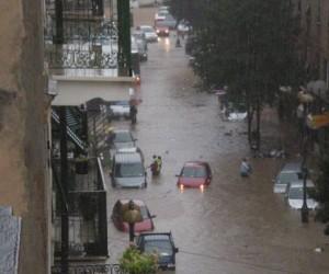 Alluvione del 4 novembre