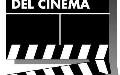 Missing Film Festival 2011 al Club Amici del Cinema
