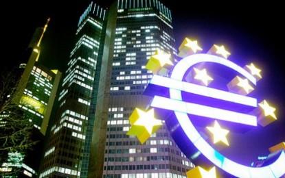 L'Europa all'Italia: chi decide è la Banca Centrale Europea