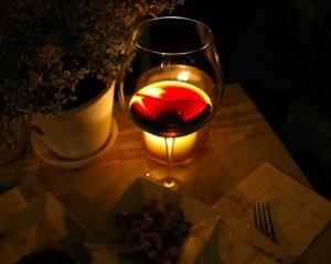 Vinnatur Genova: un grande evento dedicato al mondo dei vini