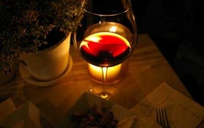 Vinix: da Genova un social network per informazioni e vendita di vino