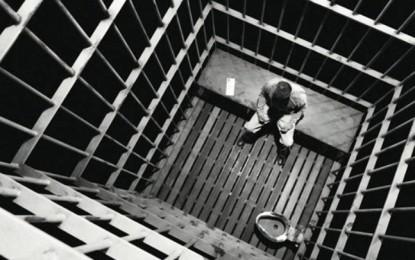 Sanità e carcere: campagna d'informazione su HIV ed epatiti