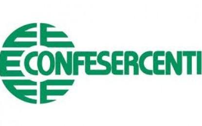 Alluvione, Confesercenti e Ordine degli Ingegneri assistono le imprese coinvolte