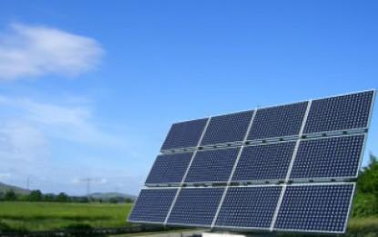 Gruppi di acquisto solare: il fotovoltaico arriva a Genova