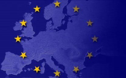 Euro: il rischio recessione è concreto, urge strategia condivisa