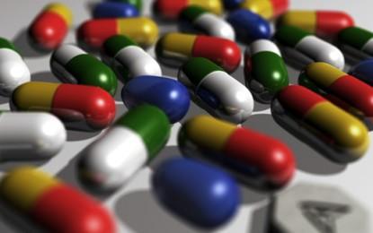 Farmaci contraffatti: sul web dilagano i guadagni illeciti