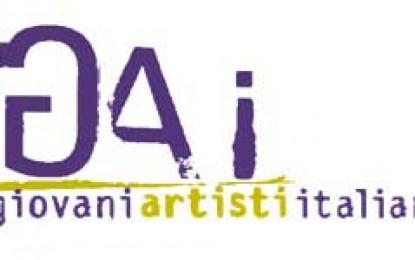 Movin'up 2011: bando per giovani artisti
