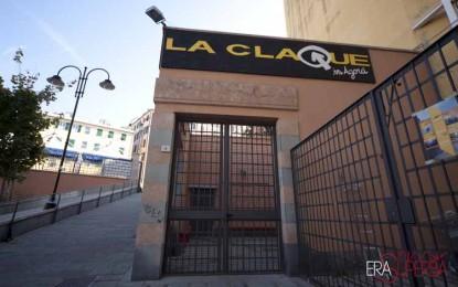 Festival Pop della Resistenza: stop all'evento, si chiude a La Claque
