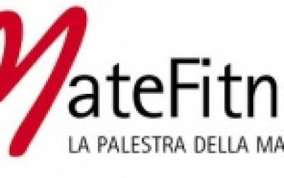 Matefitness: matematici cercasi a Palazzo Ducale