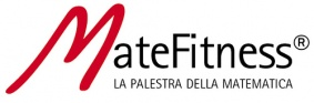 matefitness genova palazzo ducale
