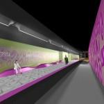 metro-napoli