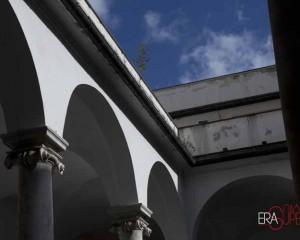 Vita e Sguardi di un fotografo, Lorenzo Capellini in mostra al Ducale