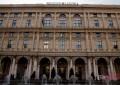 Morosità incolpevole, Regione Liguria sblocca i finanziamenti 2015 e 2016 per il fondo dedicato all'emergenza abitativa