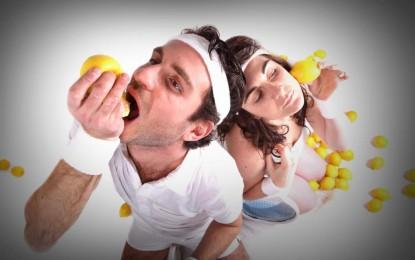 Play with food 2012, concorso di idee per teatro e arti visive
