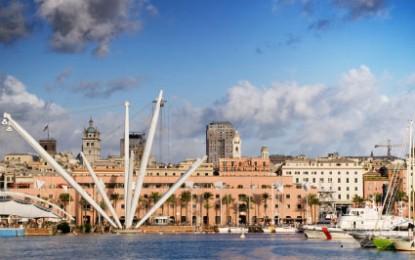 Eurocities 2011, riqualificare le città partendo dalle persone