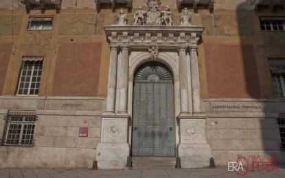 Convegno nazionalisti, il prefetto Fiamma Spena: «Riflessione costante ma istruttoria ancora prematura»