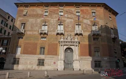 Città Metropolitana, Doria e Fossati incontrano i sindaci del territorio. Al via il percorso istituzionale