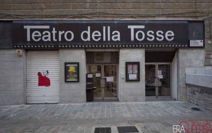 Un palcoscenico fra terra e mare: teatri uniti contro la crisi