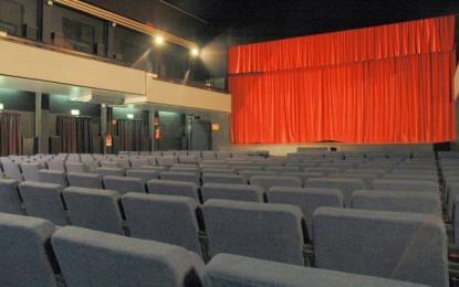 Tegras: al Teatro Govi gli spettacoli delle scuole di Genova