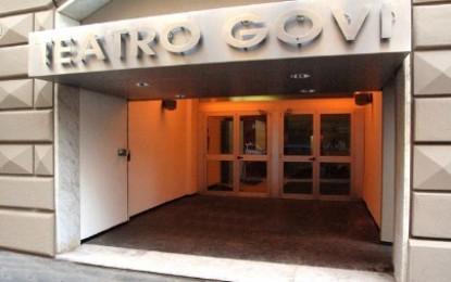 Genova: storie di canzoni e cantautori, lo spettacolo al Teatro Govi