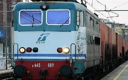 """Trasporto pubblico, Vesco: """"I tagli porteranno a una vera catastrofe"""""""