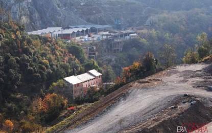 Differenziata: l'impianto dell'umido in Valvarenna è chiuso da 1 anno