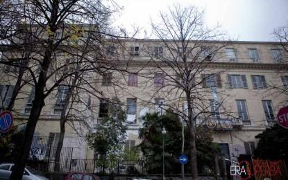 Via Bertani, ufficializzata la cessione al fondo di Invimit. Previste residenze universitarie, ma (forse) non solo
