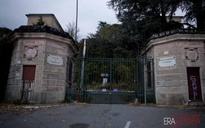 """Migranti, al San Raffaele le porte resteranno aperte. L'analisi di una protesta che parla """"di noi"""" e della percezione dell'accoglienza"""
