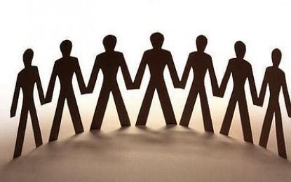 Difendiamo il sociale, incontro pubblico per il ponente genovese