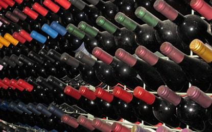 Enoticon: il social network dedicato agli amanti del vino