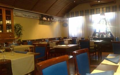 Serata a tema del Baccalà al ristorante A Due Passi dal Mare