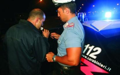 Omicidio stradale, tutte le pene che si rischiano con la nuova legge