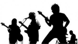 band musica