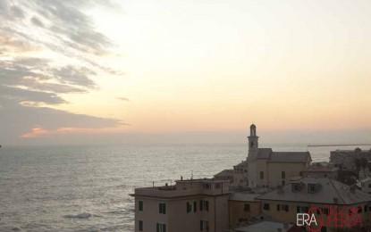 Liguria, fiori e riviere: bando concorso fotografico