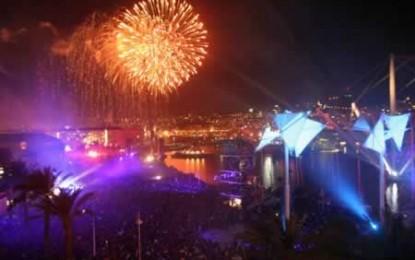 Capodanno 2017, tutti gli eventi per festeggiare il nuovo anno a Genova e in provincia