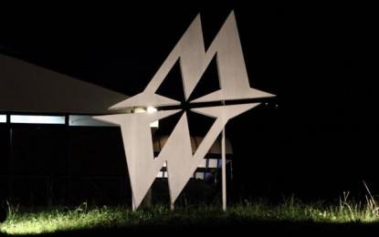 Muddy Waters: i concerti della settimana nel locale di Calvari