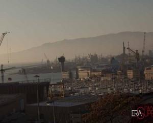 Genova Film Festival: 18esima edizione dell'evento ligure dedicato al cinema