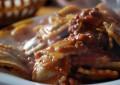 Ravioli al tocco, la ricetta di uno dei piatti più amati della cucina genovese
