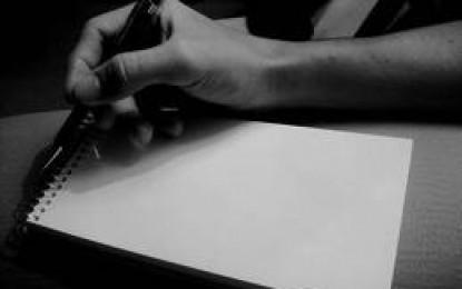 Officina letteraria: corso di scrittura creativa al cinema Sivori