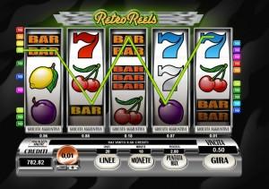98 miliardi delle slot machine la camera approva ordine for Ordine del giorno camera dei deputati
